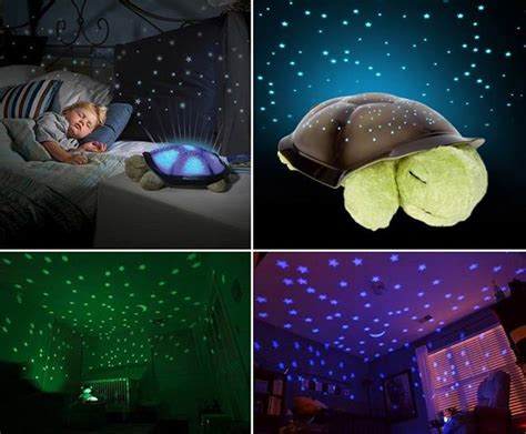 Turtle Lights by Twilight Turtle Constellation Learning L Diy Cozy Home