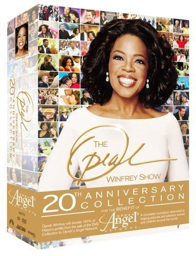 the oprah winfrey show the oprah winfrey show tv series 1986 2011 imdb