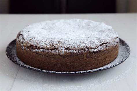 kuchen pdf weisser schokoladenkuchen mit tonkabohne