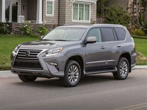 lexus gx 460 lease deals lexus gx 460 lease specials lexus gx 460 lease deals