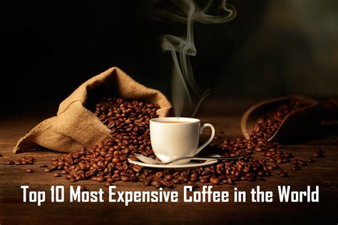 coffee cups around the worlds and coffee on pinterest top 10 most expensive coffee in the world steaming mugs