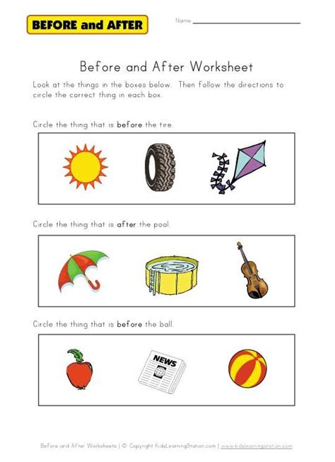 speech therapy worksheets for preschoolers 22 best slp before and after images on speech language therapy speech therapy and