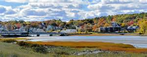 work from home in maine home ogunquit beautiful place by the sea