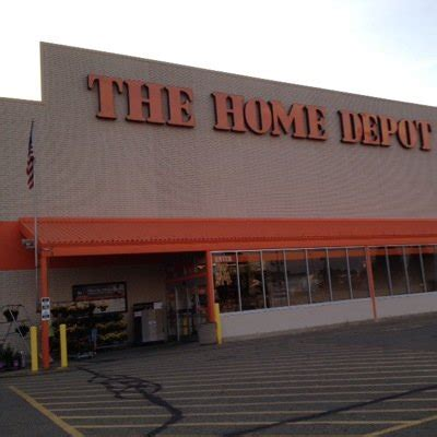 home depot arlington rd akron ohio hello ross