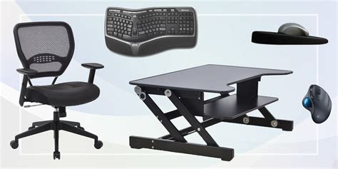 ergo office desk ergo office desk the about standing desks it s not what