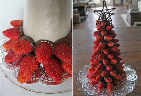 how to make 15 creative diy christmas tree ideas