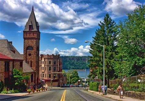yonkers ny living in yonkers westchester s waterfront city in the