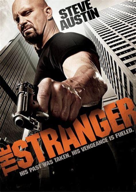 nedlasting filmer the elephant man gratis the stranger 2010