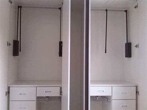armario melamina blanco armarios y cocinas artesanosnavarro