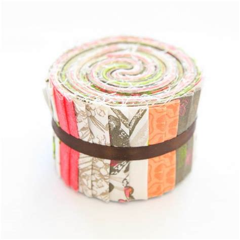 Patchwork Jelly Rolls - 100 cotton jelly rolls strips patchwork craft quilitng