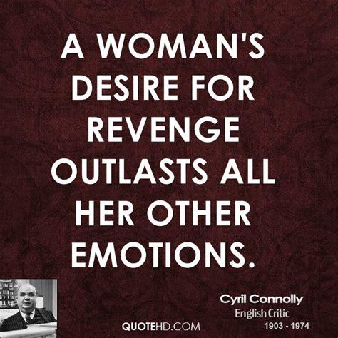revenge on a aries women revenge quotes quotesgram