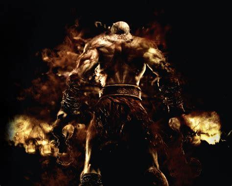 black god god of war original soundtrack mp3 god of war
