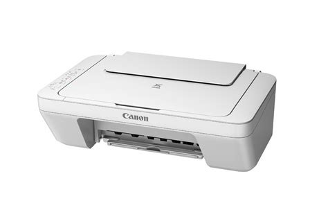 Printer Mg2570 canon pixma mg2570 dan mg2470 printer all in one ringkas dengan harga terjangkau printer dunia