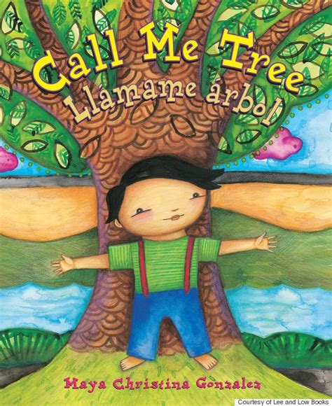 the art of children s picture books tree houses call me tree a children s book with no gender specific