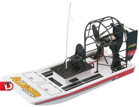 boat radio protocol aquacraft models mini alligator tours rtr with tactic 2