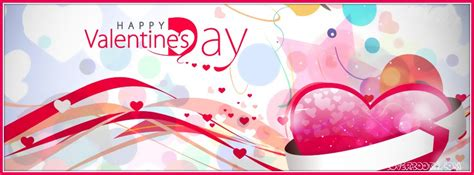 valentines day covers happy new year 2014 greeting cards for covers
