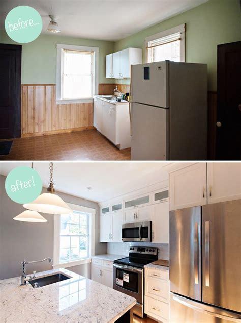 house renovations ideas  pinterest renovate