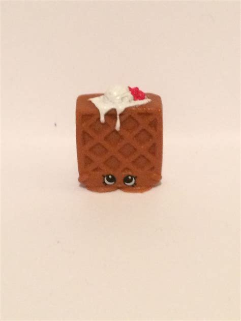 Shopkins Season 2 Cutie Boot Set Of 2 1 Basket 1000 images about shopkins season 2 on