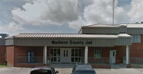 madison county housed inmates madison county jail inmate search and prisoner info madison fl
