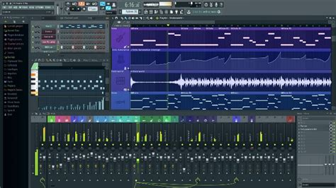 best audio program 10 best audio editing software 2017 free and paid