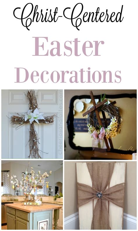 religious easter decorations for the home pscoa ditados frases e poemas pinterest lord and easter how to make a resurrection garden