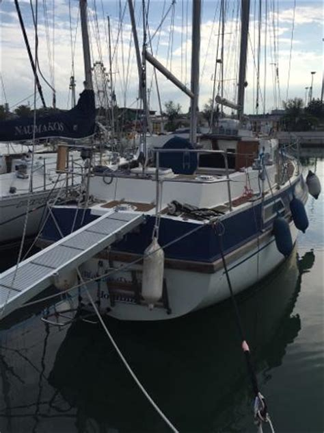 colvic fishing boats for sale uk colvic boats for sale boats