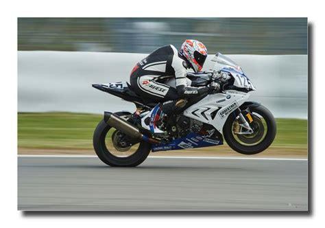 Motorradrennen Plattling speedway bilder fotos