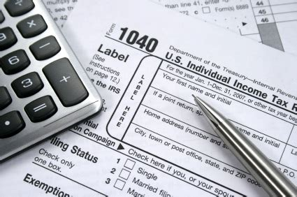 top ten tax deductions for homeowners zing by