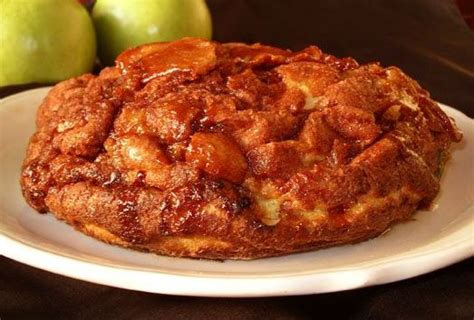 original pancake house apple pancake the apple pancake recipe dishmaps