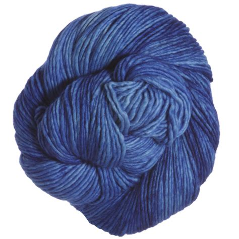 continental knitting yarn malabrigo worsted merino yarn 026 continental at jimmy