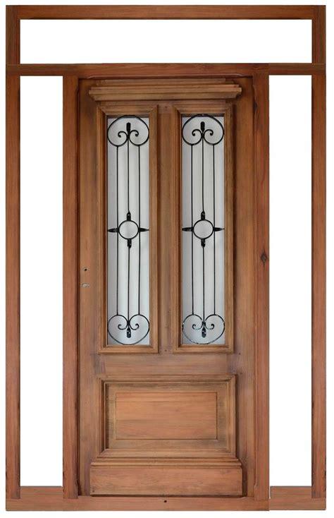 puerta de entrada madera 25 b 228 sta id 233 erna om puertas de madera rusticas p 229