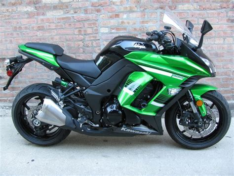 Kawasaki 650r For Sale by 650r Motorcycles For Sale In Chicago Illinois