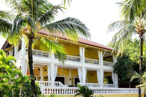 la veranda phu quoc travel diary la veranda and phu quoc island