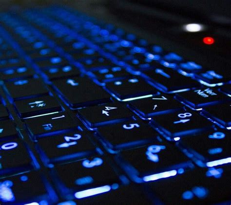 computer keyboard wallpaper download 24 best images about tecnos desk on pinterest pc gamer