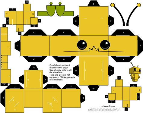 paper craft my simple papercraft collection adi s
