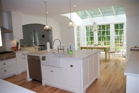 Kitchen Island With Sink Kitchen Island With Sink And Seating Home Design Ideas 4 Functional Ideas For Kitchen Island