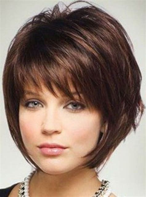 short wispy hair cuts for women in their 60 short wispy haircuts hairstyle for women man