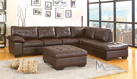 Sleeper Sofa Dallas Sofa Uncommon Sleeper Sofas Dallas Tx Sleeper Sofa Dallas