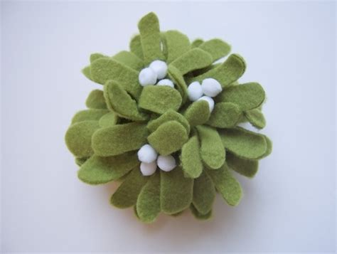 Flanel Natal 03 25 days of felt crafts day 5 me american felt and craft the