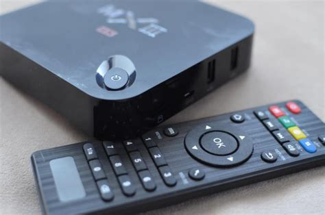 Are Android Boxes Illegal by Are Kodi Boxes Illegal Or In Australia Canada Usa