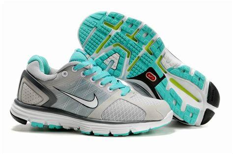 best value running shoe womens cheap nike lunarglide 2 running shoes gray blue