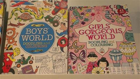 three friends the stereotype books why are children s books still promoting gender