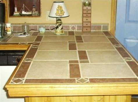 tile counter top counter tops ceramics