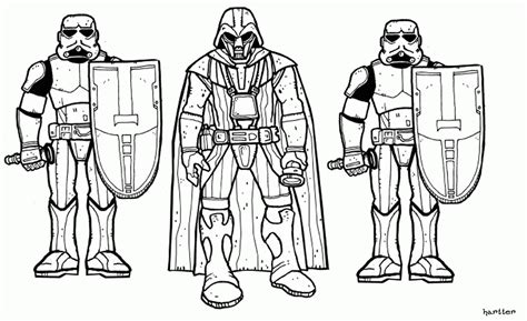 lego droid coloring pages lego clone trooper lego battle droid from lego star wars