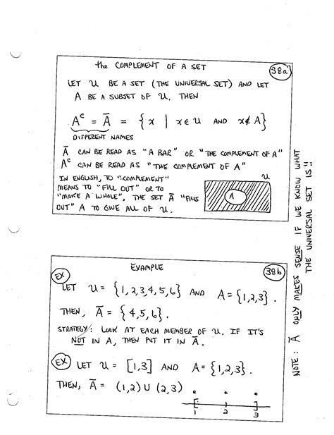 28 Finite Math Venn Diagram Practice Problems