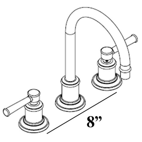 how to measure kitchen sink how to measure kitchen sink how to measure for a new