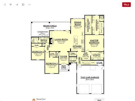 best energy efficient house design efficient house plans prairie bright green energy efficient solar home cost efficient