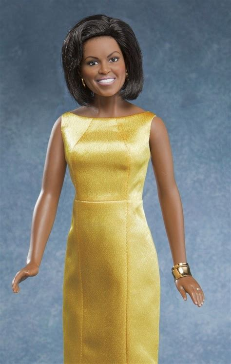 american doll presidential collection 60 best oh what a doll the obamas images on
