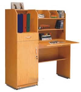 Big Study Desk Modern Furnitures Modern Furnitures In Trichy Trichy