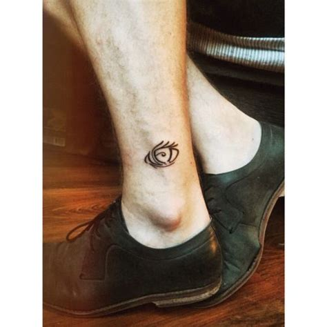 count olaf tattoo best 25 count olaf ideas on series of
